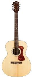 アコースティックギター GUILD -The Westerly Collection- OM-240E【送料無料】