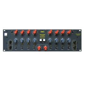 Chandler Limited TG12345 Curve Bender -AbbeyRoad TG Mastering EQ-