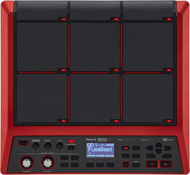 Roland SPD-SX Special Edition Sampling Pad【送料無料】