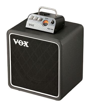 VOXギターアンプヘッドMV50HG