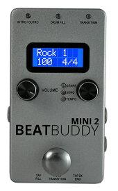 【即納可能】Singular Sound BeatBuddy MINI 2(ビートバディミニツー)【送料無料】【あす楽対応_関東】