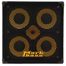 MarkBass Standard 104HR 【送料無料】