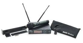 SEIDE B帯ワイヤレスマイクシステム TDW 800 Handheld Set ハンドヘルドセット【送料無料】
