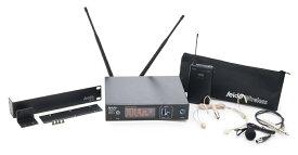 SEIDE B帯ワイヤレスマイクシステム TDW 800 Beltpack Set ベルトパックセット【送料無料】