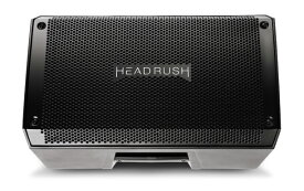 HEADRUSH ヘッドラッシュ パワードキャビネット FRFR-108【送料無料】