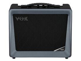 【即納可能】VOX ヴォックス ギターアンプ VX50 GTV【送料無料】【あす楽対応_関東】
