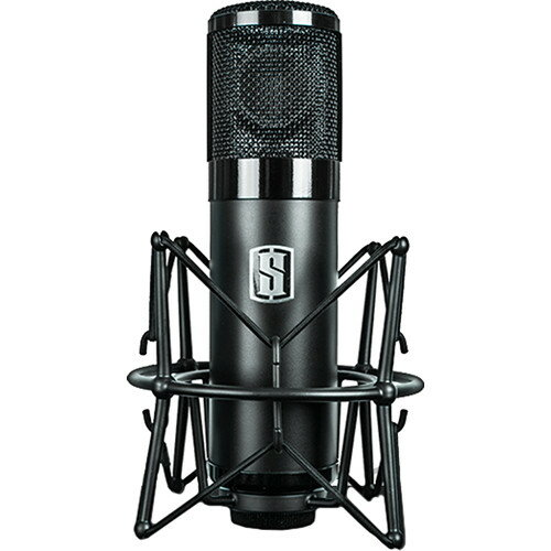 【期間限定特価】Slate Digital ML-1 - Virtual Microphone【送料無料】