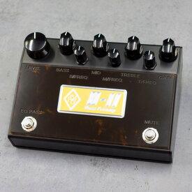 Inner Bamboo electronB-II Bass Preamp II【送料無料】