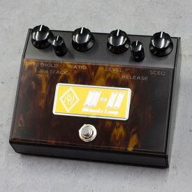 Inner Bamboo electronU-II Ultimate Comp II【送料無料】【ご予約受付中】
