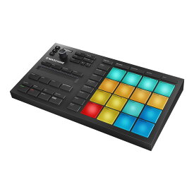 【即納可能】NATIVE INSTRUMENTS MASCHINE MIKRO MK3【送料無料】【あす楽対応_関東】