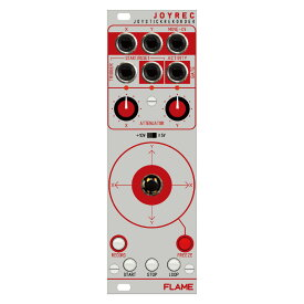 FLAME JOYREC -Joystick Rekorder-【送料無料】