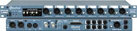 Radial SW8-USB【国内正規輸入品】【送料無料】
