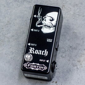 Fortin Amplification ROACH【送料無料】
