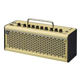 【即納可能】ギターアンプ YAMAHA ヤマハ THR10II Wireless (トランスミッター別売り) (THR-10II Wireless)【送料無料】【あす楽対応_関東】
