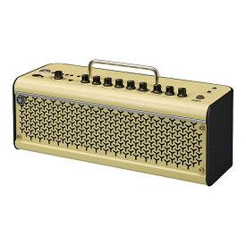 【即納可能】ギターアンプ YAMAHA ヤマハ THR30II Wireless (トランスミッター別売り) (THR-30II Wireless)【送料無料】【あす楽対応_関東】