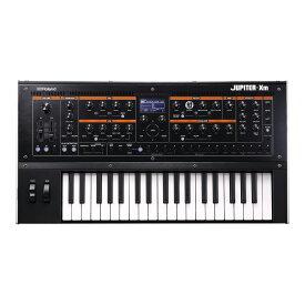 シンセサイザー キーボード ローランド 37鍵盤 Roland JUPITER-Xm 【あす楽対応_関東】