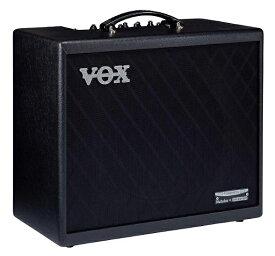 VOX ヴォックス ギターアンプ Cambridge50【送料無料】