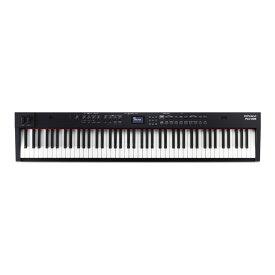 【即納可能】Roland ローランド RD-88 Digital Piano【送料無料】【あす楽対応_関東】