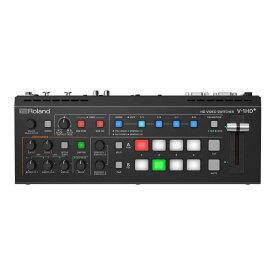 ローランド ビデオ スイッチャー Roland V-1HD+