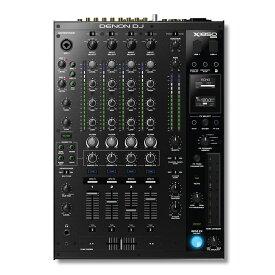 DENON DJ デノン X1850 PRIME【送料無料】