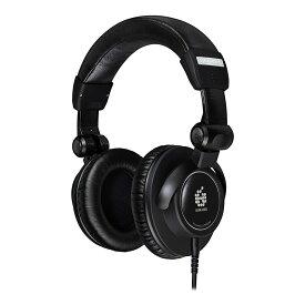 ADAM Audio SP-5【あす楽対応_関東】