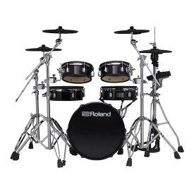 Roland V-Drums Acoustic Design Series VAD306【ハードウェア別売り】【あす楽対応_関東】