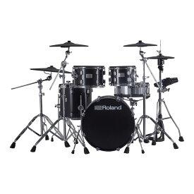Roland V-Drums Acoustic Design Series VAD506 Premium 【ハードウェア別売り】【あす楽対応_関東】