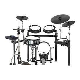 Roland V-Drums TD-27KV-S Ultra+ ハードウェア別売り