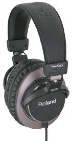 【即納可能】Roland RH-300【あす楽対応_関東】