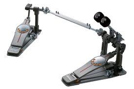【即納可能】Pearl ELIMINATOR DEMON DRIVEP-3002D ツインペダル 【送料無料】【あす楽対応_関東】
