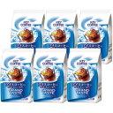 FP グランドテイスト アイスコーヒー 320g x 6袋