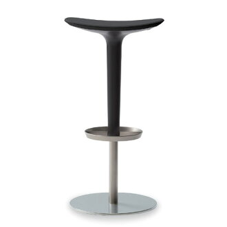 adaru Adal酒吧巴柜台椅子/ADAL BABAR/柜台椅子酒吧椅子咖啡厅酒吧椅子高椅子凳子摩登/