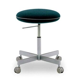 阿达阿达玛卡凳子 / 阿达尔 Macaron 凳子 / Okabe 想,设计电梯能力办公转椅 / 打扮