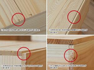 木箱用フタMB10K/MB20K兼用フタ単品(国産アカマツ無垢材)/リンゴ箱木製ふた木製無塗装/木のはこ屋
