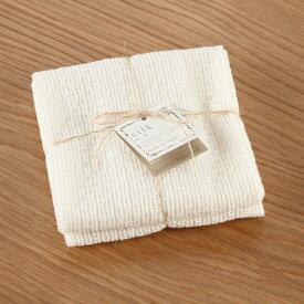 KEYUCA ケユカ 絹・綿 BDT ボディタオル バス用品 綿 シルク 日本製