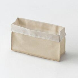 KEYUCA(ケユカ) Clotze 仕切袋 小 (2枚入り)[仕切り用袋 収納袋 不織布バッグ 収納用品 衣装ケース用 コンパクト おしゃれ オシャレ シンプル かわいい 新生活 通販 楽天] 【グッドプライス】