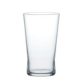 【KEYUCA公式店】ケユカ ビアグラス のどごし [日本製 国産 コップ ビールグラス グラス ガラス シンプル おしゃれ タンブラー 食洗器対応 晩酌 ビール ギフト プレゼント クリア 透明 通販 楽天]