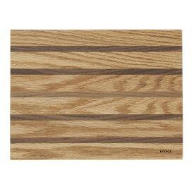 【KEYUCA公式店】ケユカ ECOZAI カッティングボード [日本製 国産 木製 まな板 木のまな板 木製まな板 食器 台所用品 キッチングッズ プレート シンプル おしゃれ ギフト プレゼント 通販 楽天]