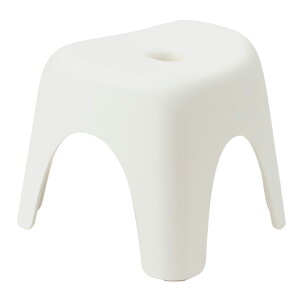 【KEYUCA公式店】ケユカ Trevi-T バススツール   おしゃれ シンプル デザイン バスチェア オシャレ 風呂イス バスグッズ 風呂椅子 ふろいす お風呂の椅子 お風呂いす お風呂用 風呂グッズ お風呂
