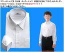 L.LORLAR スクールシャツ 男子 長袖 学生服 形態安定加工