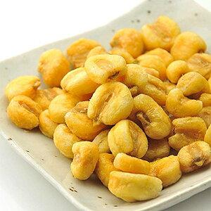 ジャイアントコーン お徳用 ナッツ 1kg (塩こしょう味) (送料無料)
