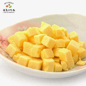 無添加 無塩 元気が出るチーズ 100g 送料無料