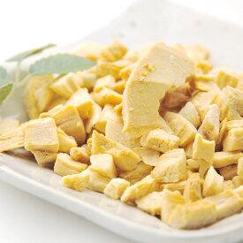 ココナッツチップス ロースト ココナッツ お徳用 1kg 送料無料