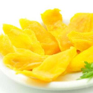 ドライマンゴー セブ ドライフルーツ 無着色 マンゴー 1kg お徳用 送料無料