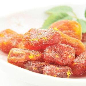 ドライトマト 塩 トマト 200g ドライフルーツ とまと 送料無料