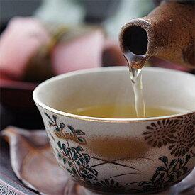 国産 杜仲茶 ティーバッグ お徳用 100袋 水だし もできます 送料無料