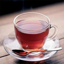 アールグレイ 紅茶 ティーバッグ お徳用 50パック入り (送料無料)