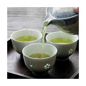 国産 玄米茶 ティーバッグ お徳用 100袋 水だし もできます 送料無料