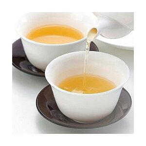 国産 黒豆茶 ティーバッグ お徳用 50袋 水だし も出来ます [送料無料]