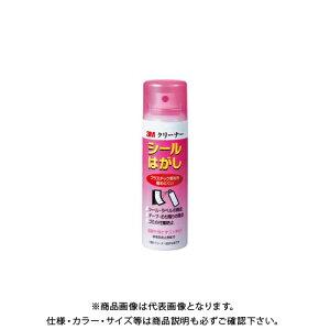 スリ−エムジャパン シールはがし ソフトな洗浄力 MINI CLEANER20 MINI